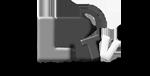logo-LatinoRadioTV.png