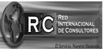 logo-RIC.jpg