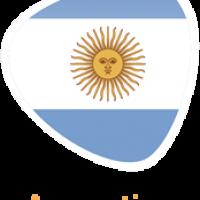 formato-banderas-Argentina