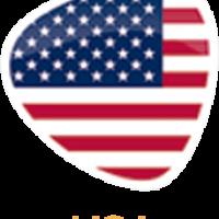 formato-banderas-EU-1