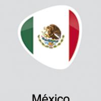 formato-banderas-Mexico-1.png